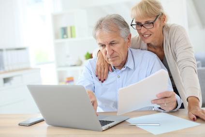 La retraite tout ge a se pr pare chambre de - Immatriculation chambre des metiers ...