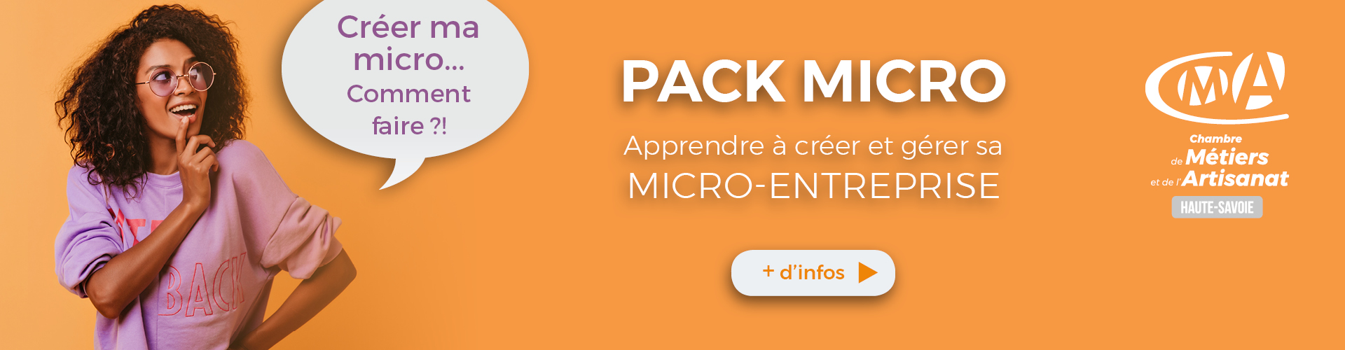 pack_micro