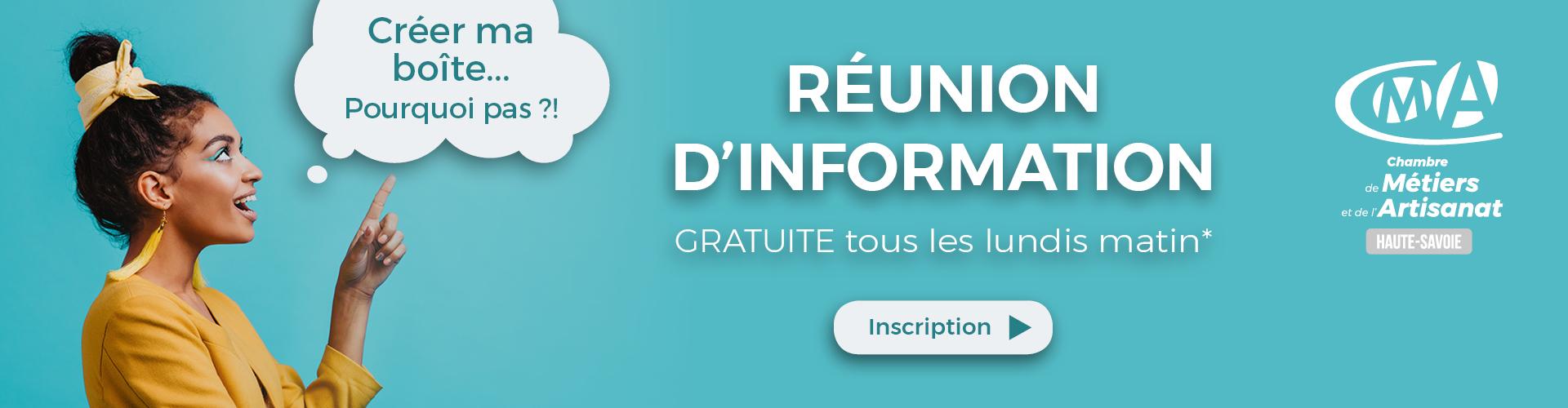 reunion_information