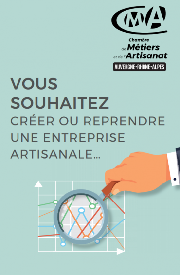 creation_entreprise