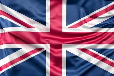 drapeau_royaume_uni