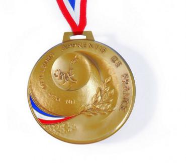 medaille_maf
