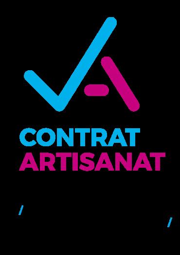 Contrat Artisanat Auvergne-Rhône-Alpes