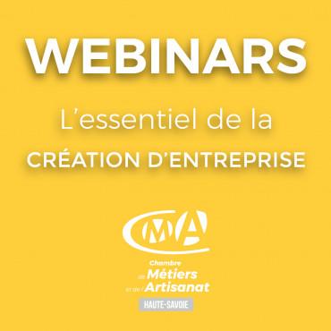 webinars_creation_entreprise