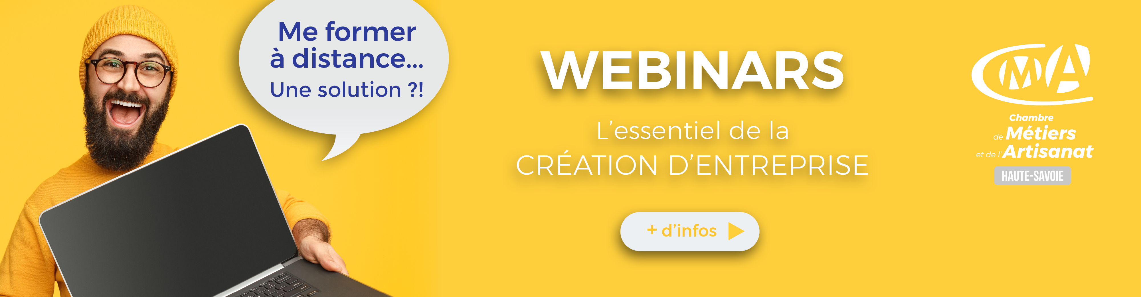 webinar_creation_entreprise