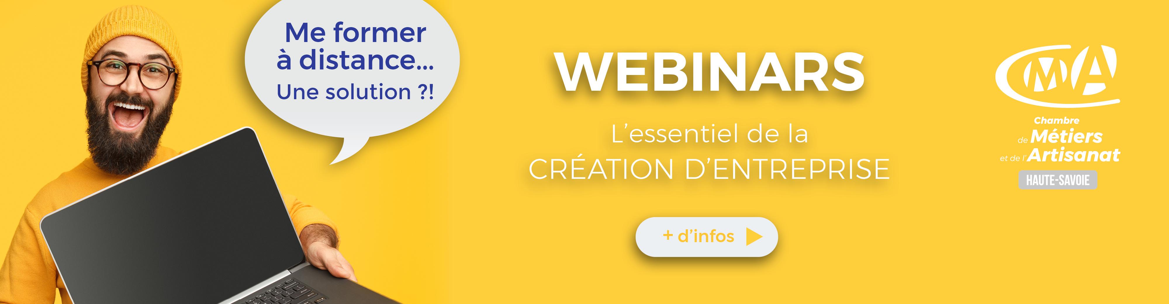 webinar_creation_entreprise
